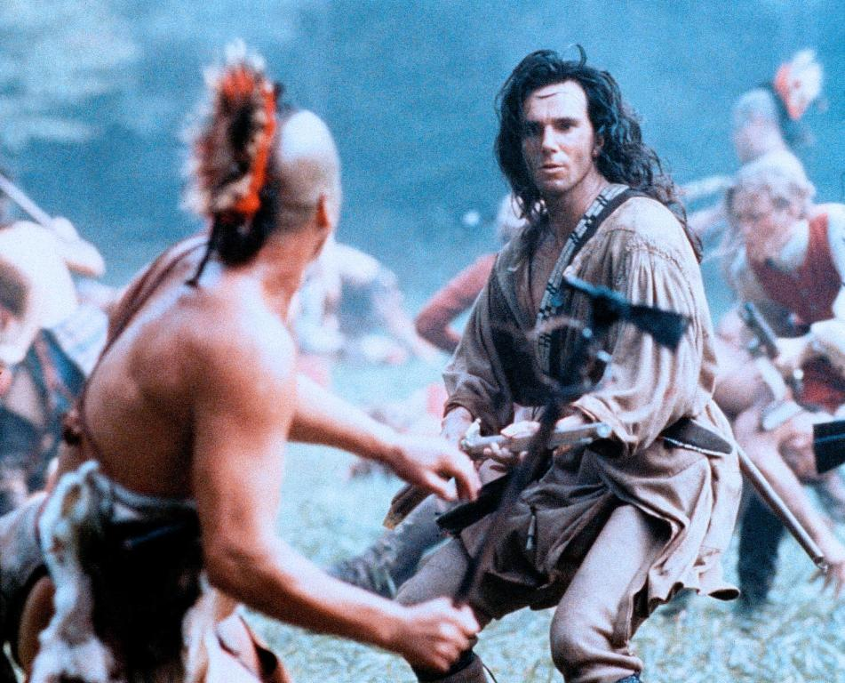 an analysis of the 1757 film the last of the mahicans The last of the mohicans - the last of the mohicans the film is set in 1757, the third the last of the mohicans : movie analysis of the last of the mohicans.